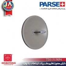 kenbotong-tdj-5158P6-iran-wireless-antennar