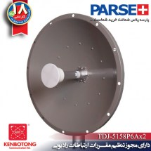 kenbotong-tdj-5158P6Ax2-iran-wireless-antenna